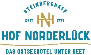 Hof Norderlück